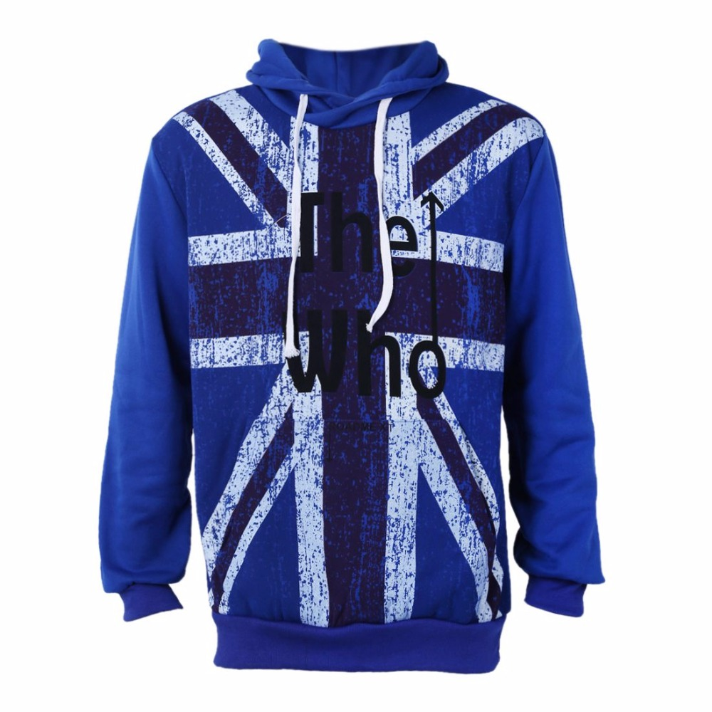 New Spring Autumn Mens Hoodies Men Fashion Brand Pullover Sportswear With Hat Sweatshirt MenS Tracksuits Hooded Hoody Outwear