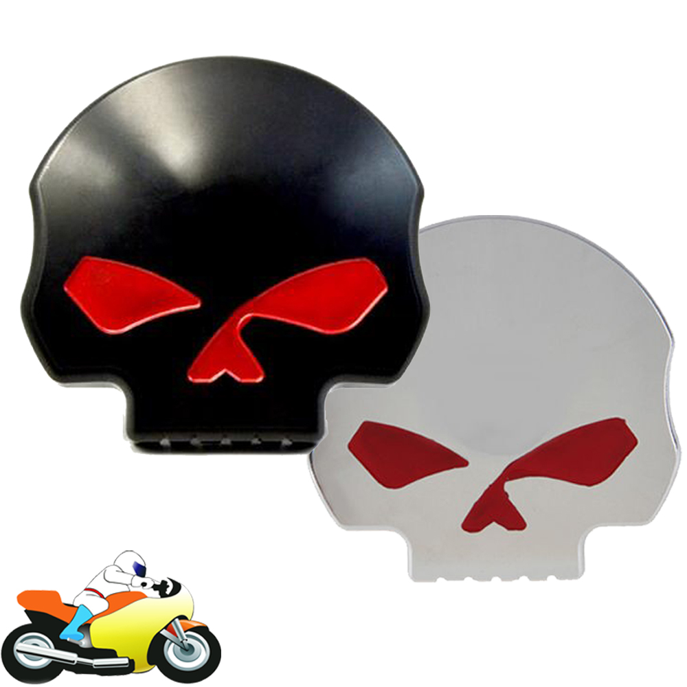 CNC Billet Aluminum Motorcycle Fuel Gas Caps  Tank Cover for Halrey sportster XL 883 1200 48  1996- 2014 brand new motorcycle cnc rc fuel tank gas cap fit for 1996 2014 harley sportster dyna touring softtail
