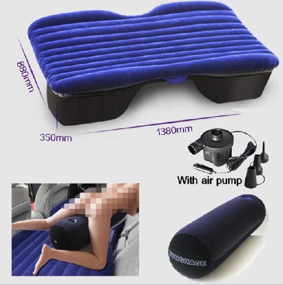 для специальной формы секса подушка
