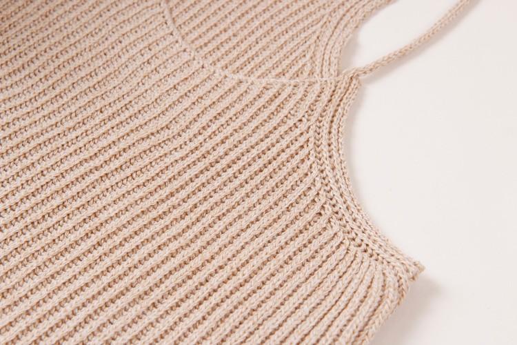 HTB1vIEzLFXXXXbRXpXXq6xXFXXXY - FREE SHIPPING Women's Short Cropped Knitted Tank Tops JKP308