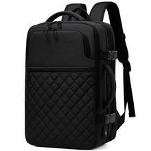 Износостойкая дышащая одежда для мужчин рюкзак Водонепроницаемый