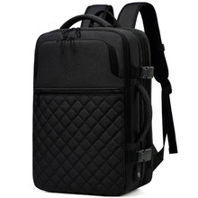 Free shipping New arrival matt full abs pc universal wheels 20 24 trolley luggage travel bag  new2014