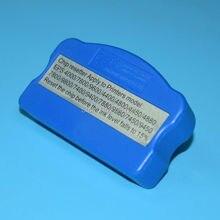 maintenance tank & cartridge Chip Resetter for Epson stylus pro 7880 printer