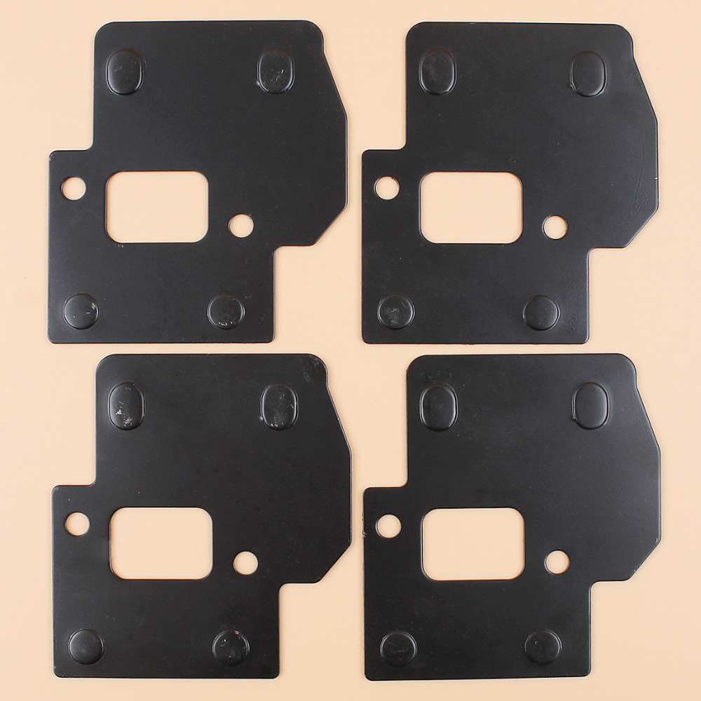 MUFFLER COOLING PLATE GASKET FOR STIHL 023 025 MS210 MS230 MS250 1123 141 3200