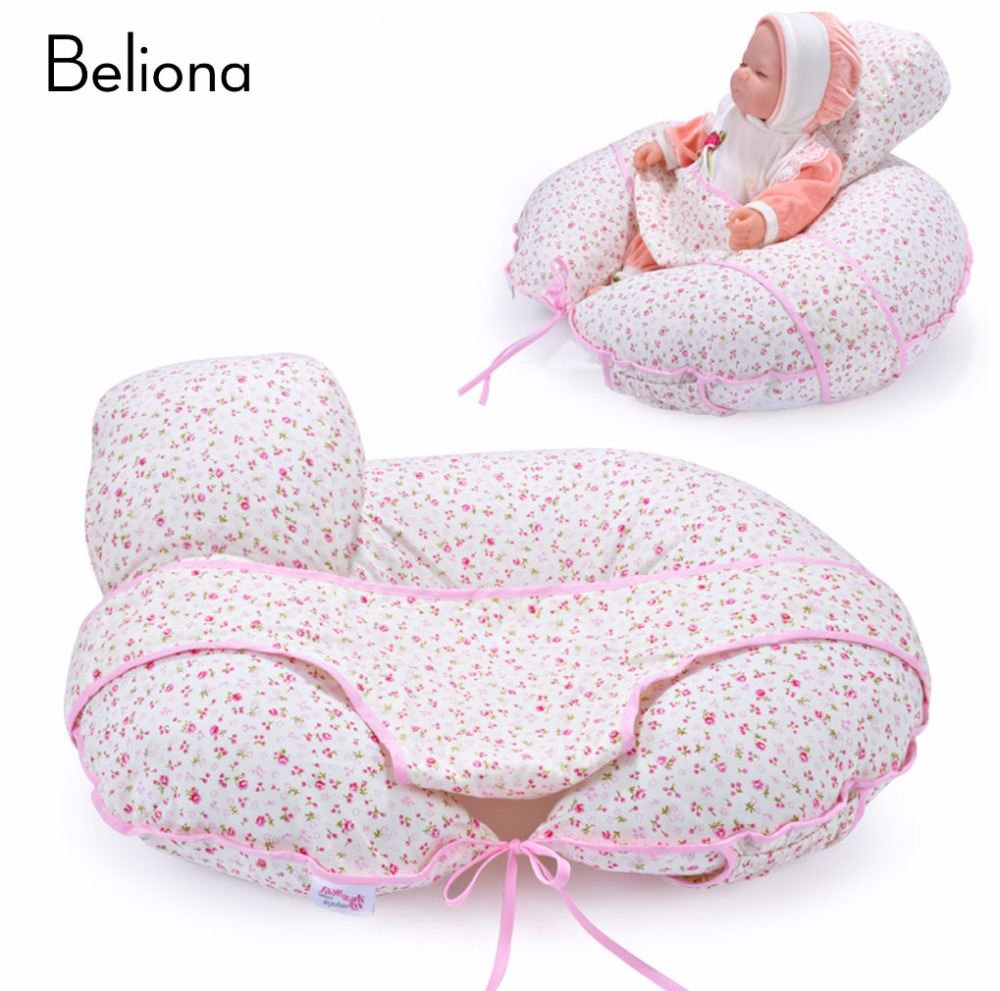 6 Styles Baby Infant Breastfeeding Pillow Mummy Nursing Pillows Comfortable Cotton Detachable Multifunction Breat Feeding Pillow cute hot sale stripe design pantyhose for girl