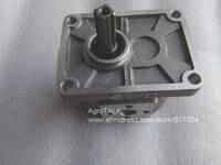 Shanghai SNH504 Tractor Parts The Hydraulic Gear Pump CBN 316