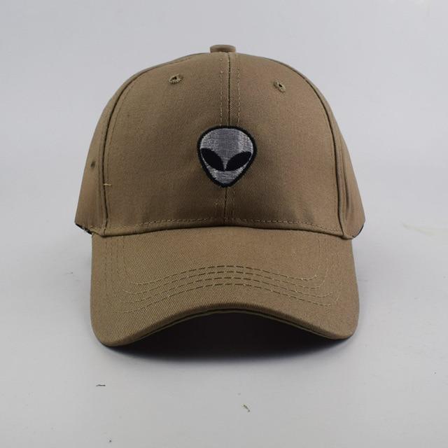 Khaki Black snapback hat leather 5c64fe6f2a591