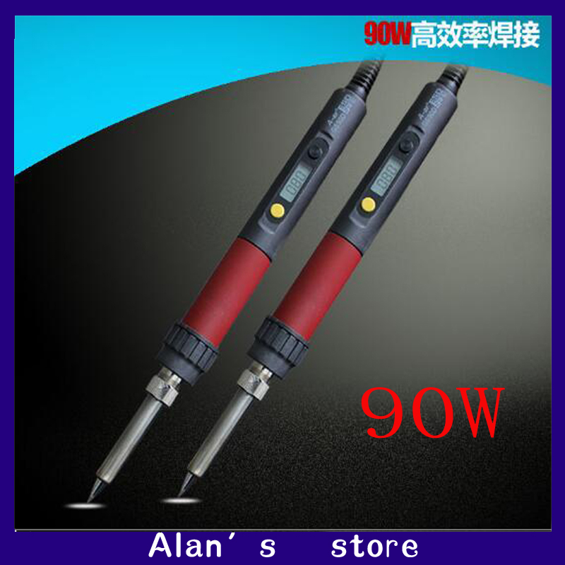 free shipping soldering rework station soldering iron stand electric welding stinger a bf gs90d. Black Bedroom Furniture Sets. Home Design Ideas