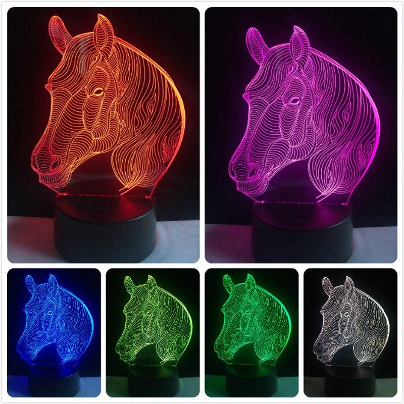 Luzes da Noite mesa quarto casa decoração cabeça Quality : Top Quality