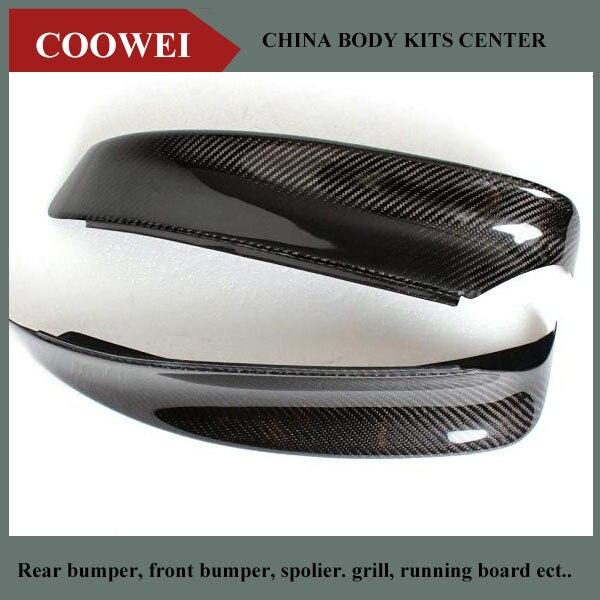popular e46 front bumperbuy cheap e46 front bumper lots