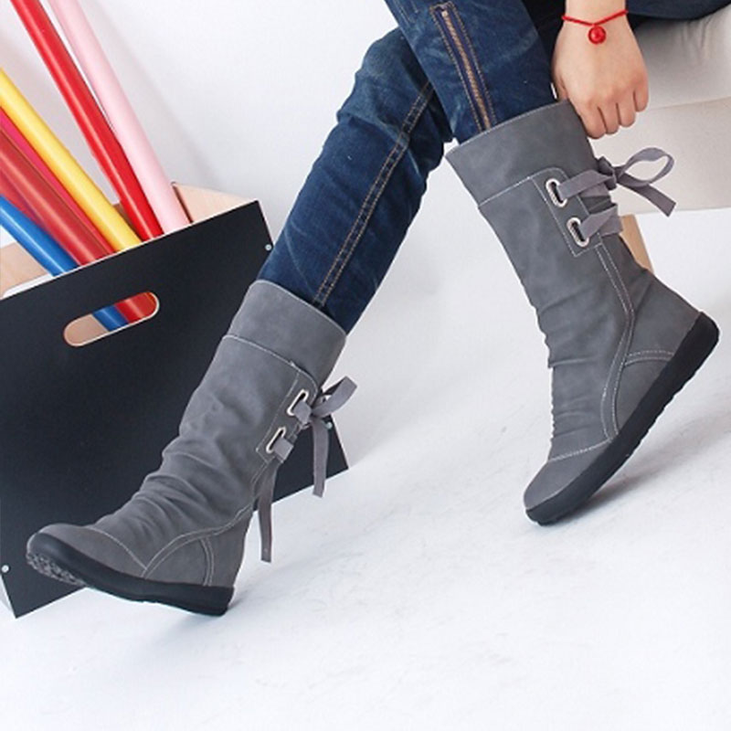 Best Rated Casual Shoes