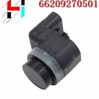 (4pcs) 9270501 Park sensor PDC X5 E70 X6 E71 E72 X3 E83N 66209139868 66209231287 9231287 66209270501  66209233037