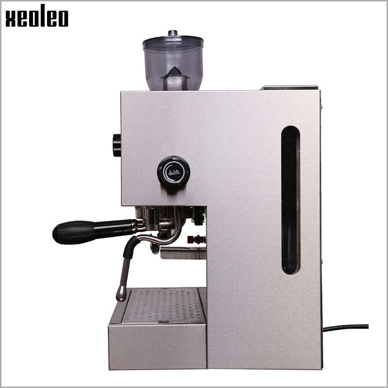 Commercial Espresso Coffee Grinder