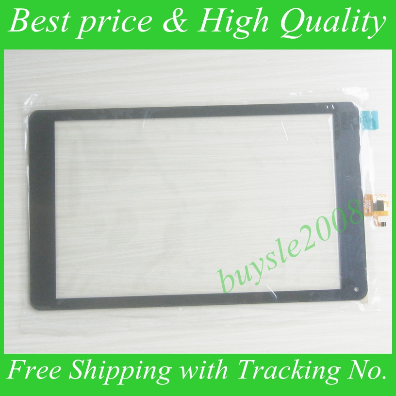 1Pcs free shipping FPC-FC101J235-00 touch screen handwriting screen external screen capacitive screen 3351 3G X3 C3230-RK 10.1 free shipping fpc 760a0 v01 touch screen