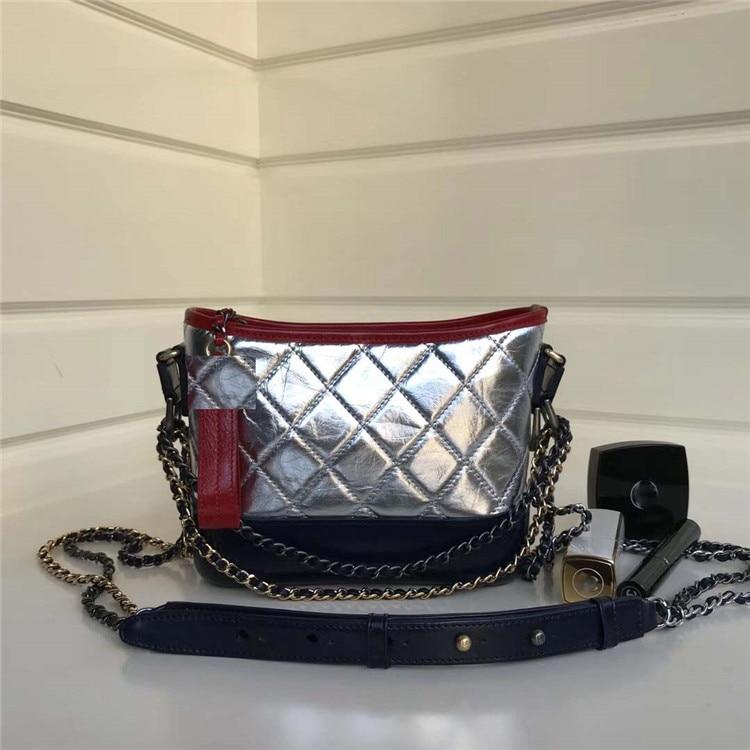 лучшая цена WW1107 100% Genuine Leather Luxury Handbags Women Bags Designer Crossbody Bags For Women Famous Brand Runway