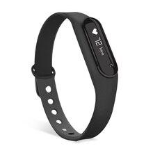 Спортивные часы Smart Bluetooth 4.0 отслеживания активности сна Сердце Цены