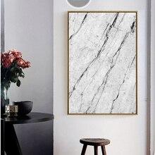 Abstrakte Marmor Nordic Poster Leinwand Gemlde Bildwandkunst Pop Wandbilder Fr Wohnzimmer Wohnkultur KEIN Rahmen