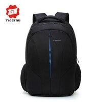 2015 Waterproof Business Backpack Men The Knapsack Camping Hiking Travel Backpack Mixed Order Laptop Bag