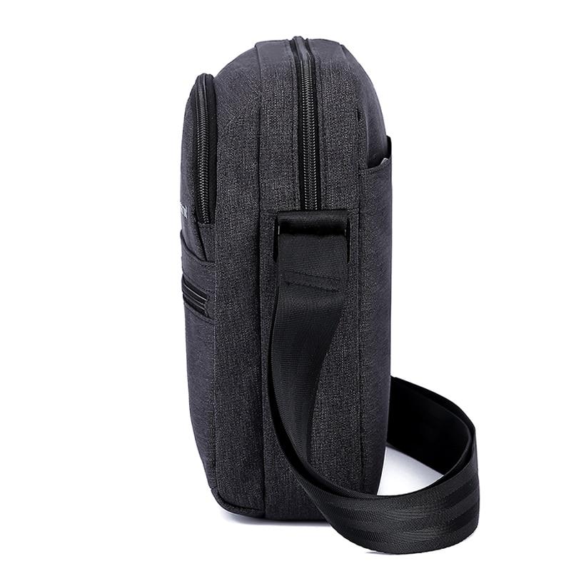sacolas homens bolsa de ombro Tipo de Ítem : Shoulder Bag