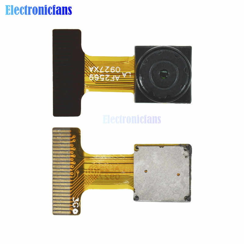 ESP32-CAM ESP32-S ESP32S WIFI Bluetooth Junta OV2640 2MP inalámbrico módulo de cámara Dual Core ESP8266 Placa de desarrollo para Arduino