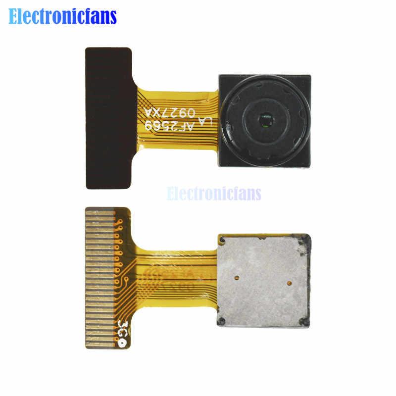 Placa de desenvolvimento para arduino, ESP32-CAM ESP32-S esp32s wifi bluetooth placa ov2640 2mp sem fio módulo câmera dual core esp8266
