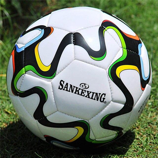Игры футбол професианальный