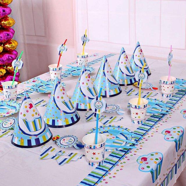 1 Satze Diy Hochzeit Dekoration Tisch Ornamente Baby Geburtstag