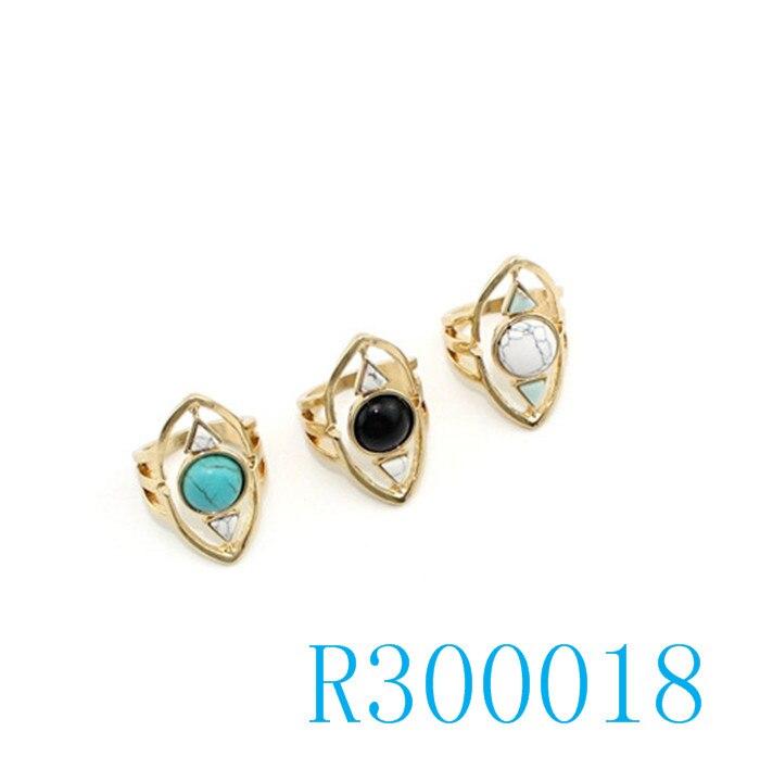 R300018
