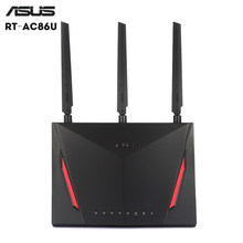 Asus K72Jr 1000 WiFi Drivers for Windows Mac