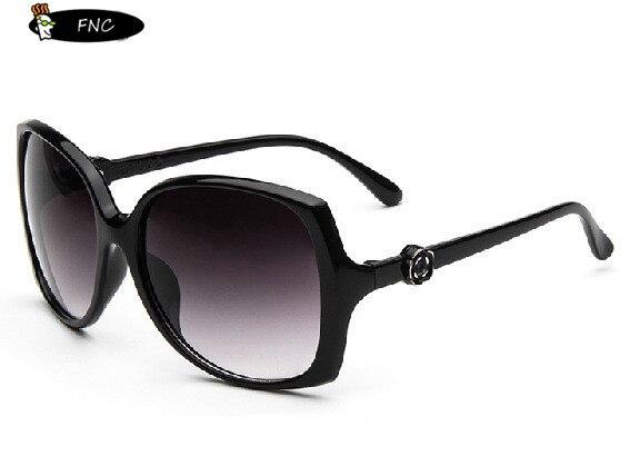 d18e50a4398 gafas de sol chanel aliexpress