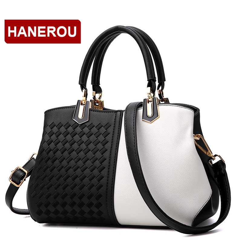 national chinese style handbags patent leather bag tote bolsa bags new fashion flowers ladies printing women female handbag Women Leather Handbags Fashion Shoulder Bag Women's Tote Bag  Female Handbag Ladies Hand Bag Women Messenger Bags sac a main