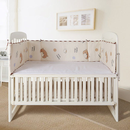 Baby Bedding Mother & Kids Baby Bed Kit