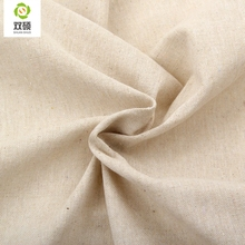 width 155cm Free shipping 5 meters zakka qualities of linen  fabric for curtains, sofa, Bags, tablecloths, cloth cover