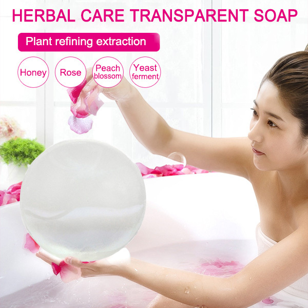 New 38g Private Parts Whitening Soap Skin Care Facial Cleaning Handmade Soaps for Vagina Penis Nipple 998