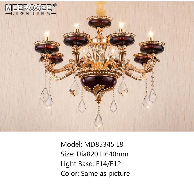 MD85345_02