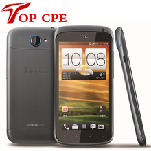 """Original Unlocked HTC One S Z520e Cell phone 4.3"""" Touch Screen Android WIFI GPS Camera 8MP Z560e Free Shipping Refurbished"""