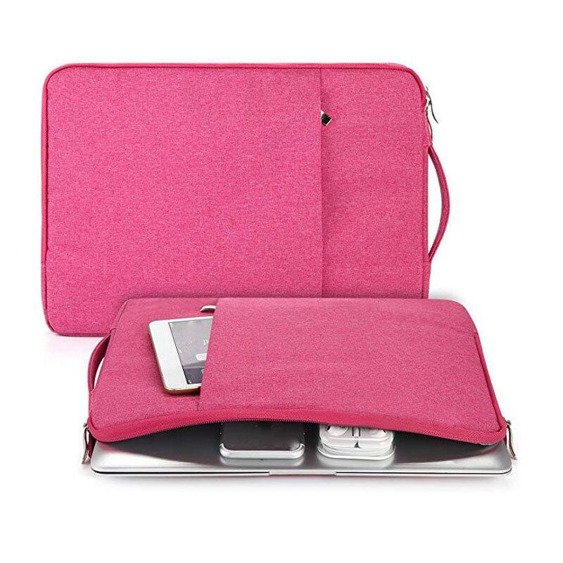 "Handbag Sleeve Case For CHUWI Hi9 Plus Hi 10 Plus 10.8"" Waterproof Pouch Bag Case Hi9 Plus 10.8 Hi10 Plus Tablet Funda Cover"