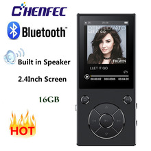"""TFT 2.4 MP4 Bluetooth"