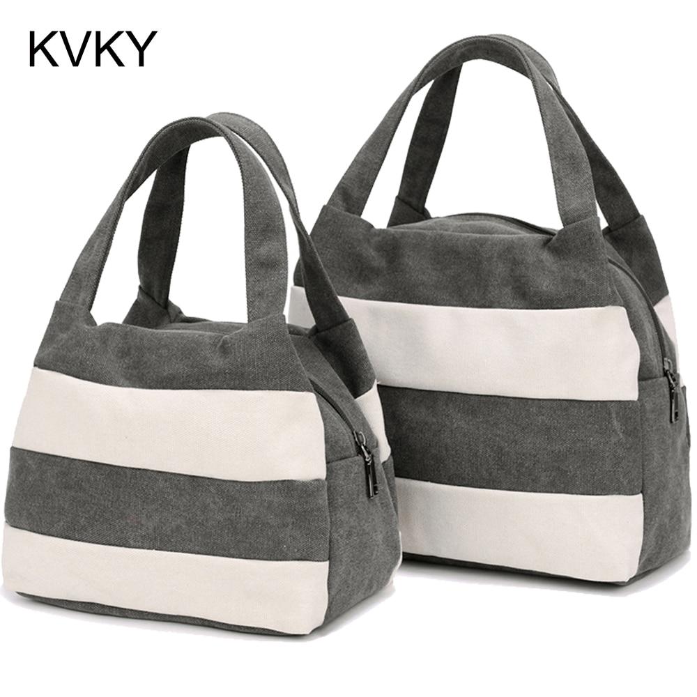 купить Famous Brand Women Shoulder Bag Casual Canvas Shopping Tote Bags Handbag for Women Beach Totes Shoulder Bag Hobos Bolso Mujer