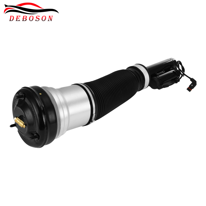 Mercedes W220 Air Suspension shock absorber for S Class front S430 S500 S600 2203202438