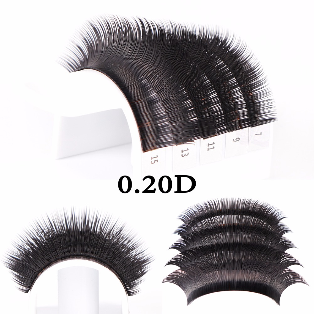 Customize Lash Order for VIP Clients ( Faux Mink, Pandora, Camellia, Flat Ellipse, Real Mink )-in False Eyelashes from Beauty & Health    3