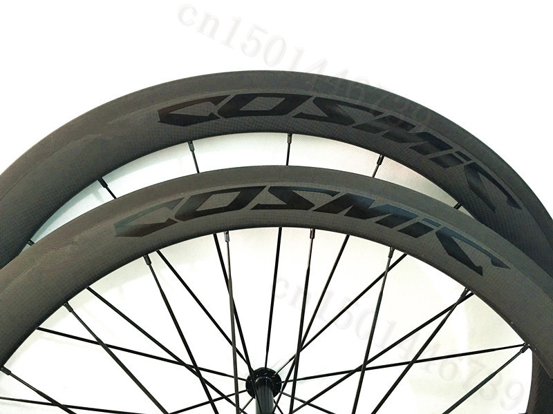 100% duty free 700C Racing Bicycle carbon wheels 50mm Carbon Road Bike Wheelset clincher 3K cadre carbone 23mm width, free shipp racing wheels h 480 7 0 r16 4x114 3 et40 0 d67 1