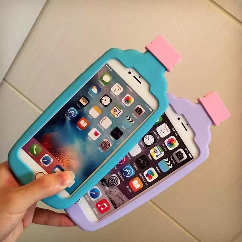 coque iphone 7 badass