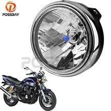мотоцикл Cb400 фар купить мотоцикл Cb400 фар недорого из китая на