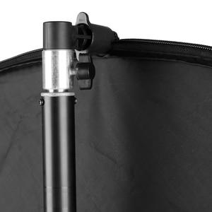 Image 3 - Limostudio Photo Video Photography Studio Reflector Disc Holder Clip for Light