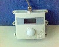 光強度センサ光強度検出器ライト照度検出器BM-L