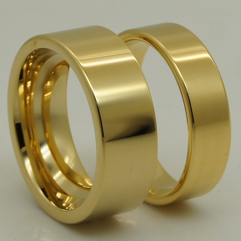 gold 067-7