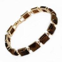 wholeseal tiger eye stone beads 18kgp 7.5