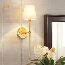 ФОТО luces de navidad lights  lamp creative concise  wall  lamp Fabric lampshade  lights  indoor  lighting loft  lamps