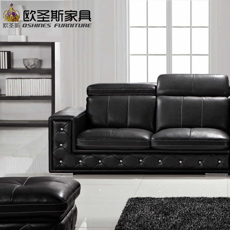 Sensational Buy Sofa Set Online Latest Sofa Designs 2019 Black L Shaped Modern Corner Leather Sofa Germany With Adjustable Backrest Sofa F36 Download Free Architecture Designs Meptaeticmadebymaigaardcom